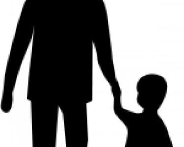 子どもを不審者から守る画期的な方法