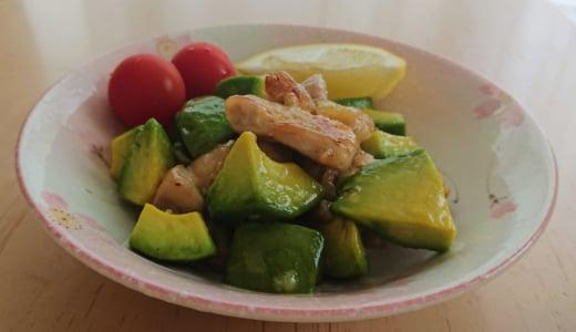 最近、クックパッドを参考に初めて作ってみたお料理たち