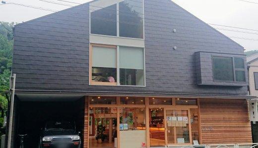高尾山のふもとにオープンした木のぬくもり溢れるゲストハウス「Mt.TAKAO BASE CAMP」に立ち寄ってみました