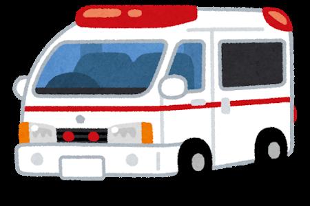 子どもの事故、ケガ、病気などの時にお薦めのサイト
