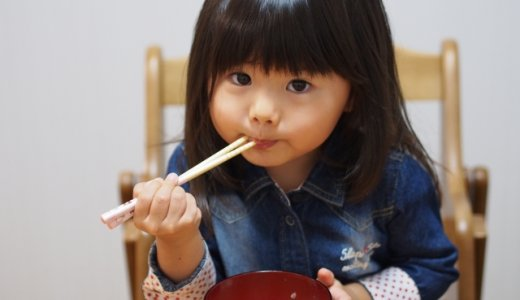 離乳食や減塩食にも使える!手軽で美味しい栄養満点の天然だし