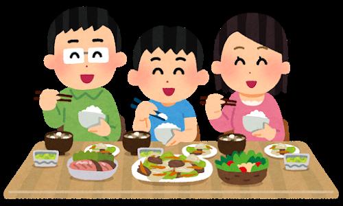 【子育て支援員研修】<共通科目>科目③乳幼児の食事と栄養
